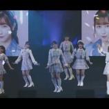"""『[動画]20210219 =LOVE(イコールラブ)WINTER TOUR「You all are """"My ideal""""」 12.20 at MORI-NO-HALL 21 【For J-LOD live】 / =LOVE(イコールラブ)公式チャンネル』の画像"""