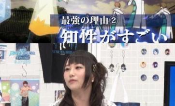 【悲報】武井壮さんがぶっ壊れのチートキャラである司波達也さんとの戦いをシミュレーションした後の感想wwwwwwwさすおに