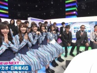 【日向坂46】5/1ミュージックステーション、かとしがリモートインタビュー出演!!!!!!