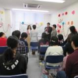 『【北九州】卒業式 入学式』の画像