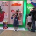 東京おもちゃショー2015 その29(学研ステイフル)