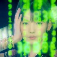 モーニング娘。14 Password is 0公式PV来た!! (動画あり) アイドルファンマスター