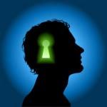 【驚愕】「頭を悪くする」ウイルスが存在した! ヒトに感染し知能を低下させる