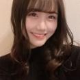 【乃木坂46】ローリング理々杏さんwwwww ※gifあり