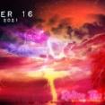 (Q)ストームライダーCH16–第16章– 2021年4月22日