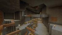 地下鉱山都市の準備をする (2)