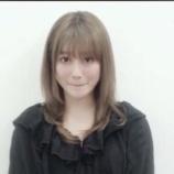 『誰だか分かる?守屋茜のメンバーモノマネが可愛すぎる!【欅坂46ファースト写真集『21人の未完成』】』の画像