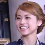 『真彩希帆さん、暁千星さんら、実力派スター揃いの98期生が宝塚を目指すきっかけと合格までにしてきた事』の画像