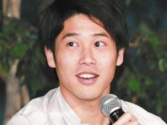 元日本代表・内田篤人さん、初解説で絶賛されるwww