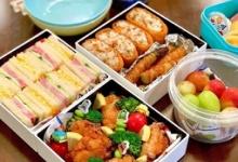 小倉優子(ゆうこりん)が作った料理のクオリティがすこい(画像あり)