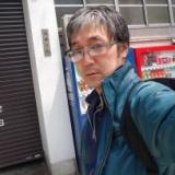 2014.04.13(日)の高架下「8通りの先手」のサムネイル
