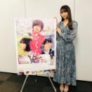 【欅坂46】これは新銀幕女優・・・
