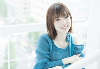 【悲報】性優の内田真礼さん、ドスケベバック写真をアップしてしまうww