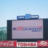 『【早稲田】新宿シティマラソンに参加』の画像