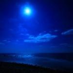 ぶっちゃけ月(moon)が無くても人間困らないよね 困る人は挙手して理由を述べよ