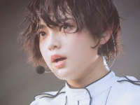 【元欅坂46】平手友梨奈、ソロ活動を開始する模様!!!