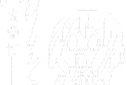 【社会】東京・渋谷区議がマンションから転落死、自殺か。日朝友好促進東京議員連絡会代表