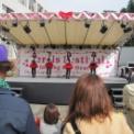 Ferris Festival 2011 フェリス女学院大学学園祭 その1