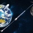 韓国の月探査事業、4年で座礁の危機…月軌道船の基本設計も終わっていない状況=韓国の反応