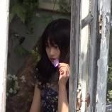 『大人美人になった原田葵のメイキング動画が公開!【欅坂46ファースト写真集『21人の未完成』】』の画像