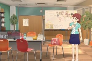【ミリシタ】「プラチナスターシアター~俠気乱舞~」イベントコミュ前編