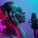 7月4日から公開されるFunction Loops社の無料ボーカルサンプルをお見逃しなく!