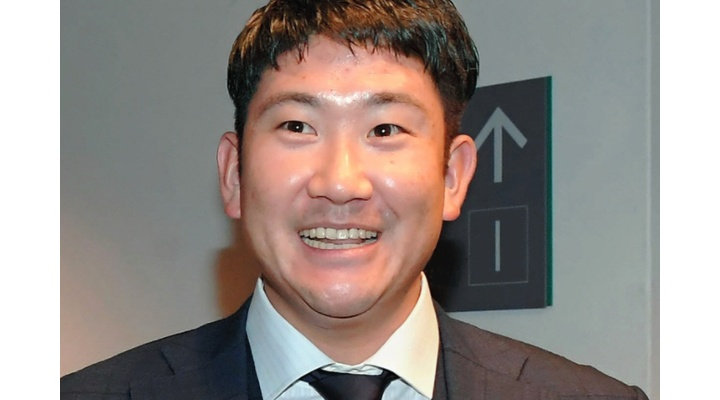 複数の米メディア「菅野は日本に残る可能性高い」