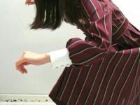 【乃木坂46】齋藤飛鳥、ベジータ戦定期wwwwww(画像あり)