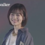 『【乃木坂46】山下美月が飛鳥、梅澤とTGCランウェイに立ったとき、一人だけ笑ってしまった理由が判明wwwwww』の画像