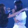 【訃報】大森美優さんのキス現場・・・