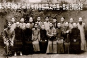 【韓国】幻の重慶の韓国臨時政府で新たな歴史捏造開始か