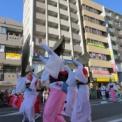第17回湘南台ファンタジア2015 その53(神奈川大和阿波踊り振興協会)