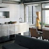 『【夢のマイホーム】お洒落なキッチンのアイディア実例集【どんなキッチンにする?】 1/2』の画像