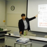 『第4回実践セミナー【元リクナビNEXT編集長から学ぶ】 ~採用に関する「今」と「未来」座談会~開催中!』の画像