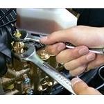 【ロシア】ボロボロの車を30万で買う ⇒ 30万で修理して売った結果wwwww(画像あり)