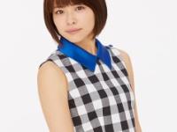 【Juice=Juice】金澤朋子、香港のファンに暴君うちわで応援される