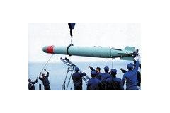 【戦争まだ?】北朝鮮「いやその爆薬韓国でも使用してるし」「てか証拠の書かれた魚雷使うわけないし」