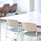 『教員の子育て,部活問題  座談会』の画像