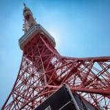 「死のキャッチボール」とかいう東京タワー建設時の伝説、ガチでヤバすぎる・・・・