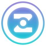 『【ZENZO】不死鳥のごとく蘇った暗号通貨【ZNZ】』の画像