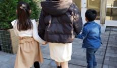 【乃木坂46】柴田柚菜の弟と妹の写真が流出!!!!!!!!