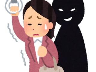 韓国人高校生が、足の甲にスマホを仕込んで女性教師6人を盗撮しまくり 総集編とコラも製作総指揮