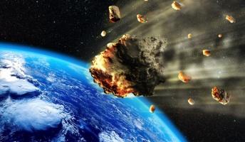【人類終了】2029年4月地球滅亡のお知らせ