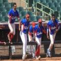 【野球】U-23キューバ代表で11選手が失踪 W杯期間中に選手の約半数が姿を消す