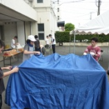 『【福岡】BBQまつりだー』の画像
