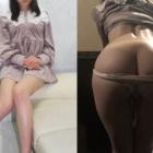 『【生写真】くいーんず(ホテヘル/渋谷)「あみり(20)」これが真正のドM!予想だにしない超絶変態娘に地に足がつかなかった風俗体験レポート』の画像