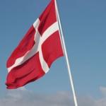 世界で「最も幸福な国」はデンマーク、日本は53位 国連が公表
