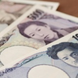 福沢諭吉に代わる新一万円札の肖像さんwww