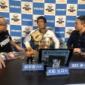 【間もなくタイムシフト期限!】 大和ヒロシ選手がゲストのニコ...