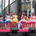 第11回渋谷音楽祭2016 その18(ふわふわ)